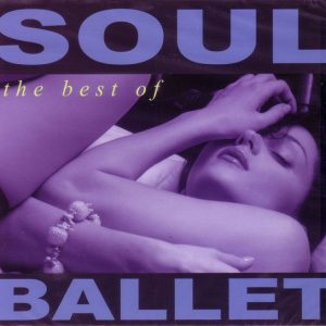 soul-ballet-the-best-of-2cd-digipak