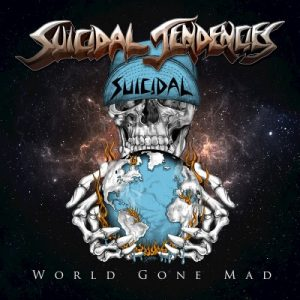 suicidal-tendencies-world-gone-mad-2016