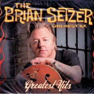 the-brian-setzer-orchestra-greatest-hits-2cd-digipak