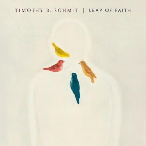 timothy-b-schmit-leap-of-faith-2016
