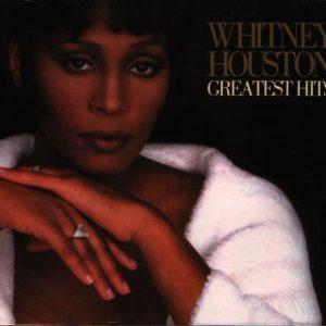 whitney-houston-greatest-hits-2cd-digipak