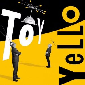 yello-toy-2016