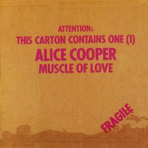 alice-cooper-muscle-of-love-1973