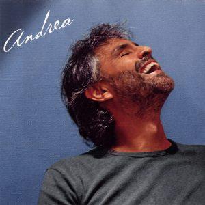 andrea-bocelli-andrea-2004