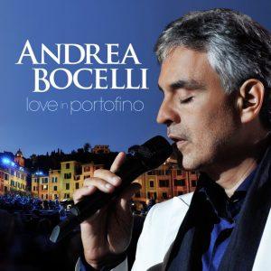 andrea-bocelli-love-in-portofino-2013