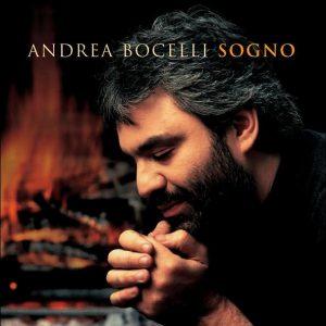 andrea-bocelli-sogno-1999