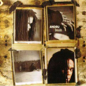 andru-donalds-andru-donalds-1994
