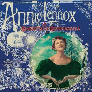 annie-lennox-a-christmas-cornucopia-2010