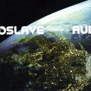 audioslave-revelations-2006