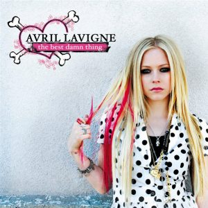 avril-lavigne-the-best-damn-thing-2007