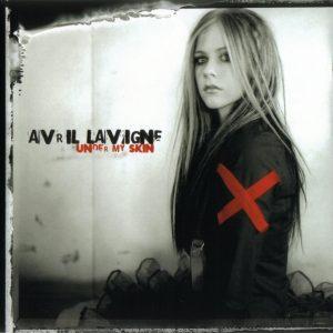 avril-lavigne-under-my-skin-2004