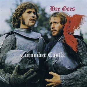 bee-gees-cucumber-castle-1970