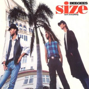 bee-gees-size-isnt-everything-1993