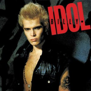 billy-idol-billy-idol-1982