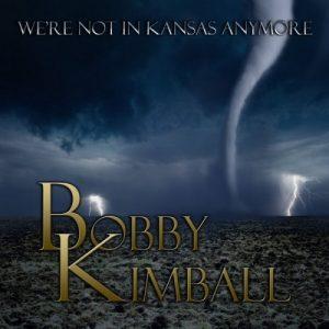 bobby-kimball-were-not-in-kansas-anymore-2016