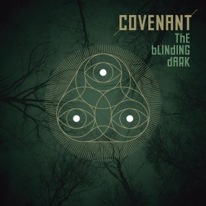 covenant-the-blinding-dark-2016