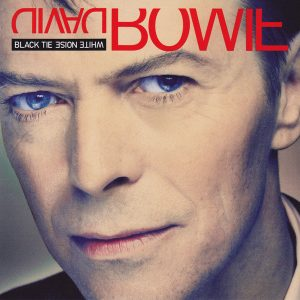 david-bowie-black-tie-white-noise-1993