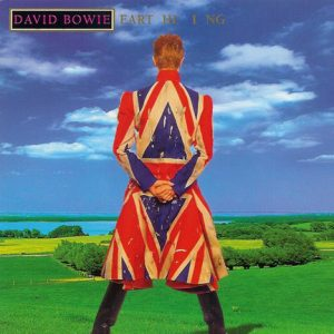 david-bowie-earthling-1997