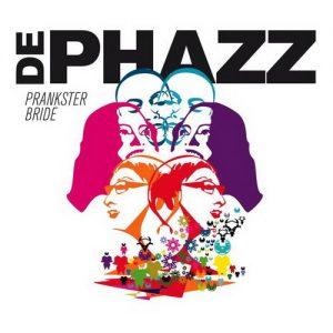 de-phazz-prankster-bride-2016