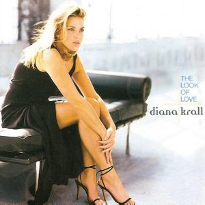 diana-krall-the-look-of-love-2001