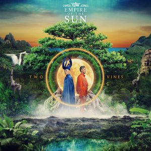 empire-of-the-sun-two-vines-2016-deluxe-edition