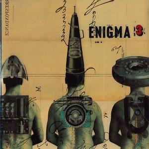 enigma-le-roi-est-mort-vive-le-roi-1996