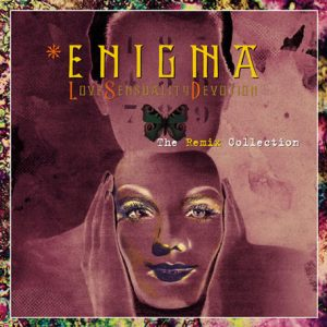 enigma-love-sensuality-devotion-the-remix-collection-2001