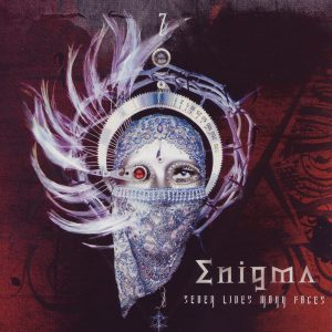enigma-seven-lives-many-faces-2008