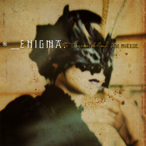 enigma-the-screen-behind-the-mirror-2000