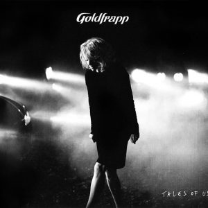 goldfrapp-tales-of-us-2013
