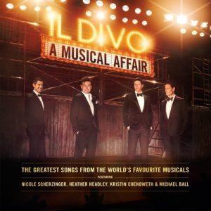 il-divo-a-musical-affair-2013