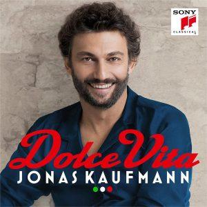 jonas-kaufmann-dolce-vita-2016