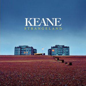 keane-strangeland-2012