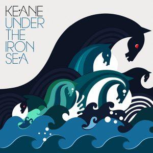keane-under-the-iron-sea-2006
