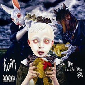 korn-see-you-on-the-other-side-2005