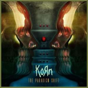 korn-the-paradigm-shift-2013
