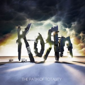 korn-the-path-of-totality-2011