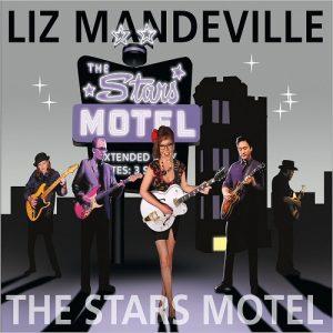 liz-mandeville-the-stars-motel-2016