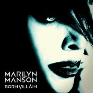 marilyn-manson-born-villain-2012