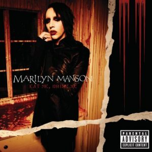 marilyn-manson-eat-me-drink-me-2007