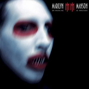 marilyn-manson-the-golden-age-of-grotesque-2003