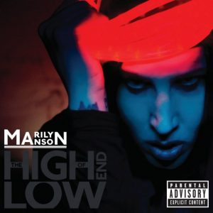 marilyn-manson-the-high-end-of-low-2009