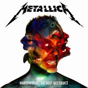 metallica-hardwired-to-self-destruct-2cd-2016