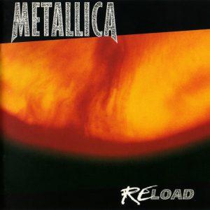 metallica-reload-1997