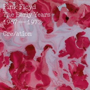 pink-floyd-cre-ation-the-early-years-1967-1972-2cd-2016