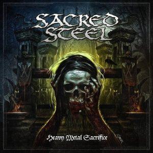 sacred-steel-heavy-metal-sacrifice-2016