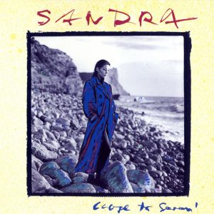 sandra-close-to-seven-1992
