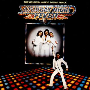 saturday-night-fever-the-original-movie-soundtrack-1977