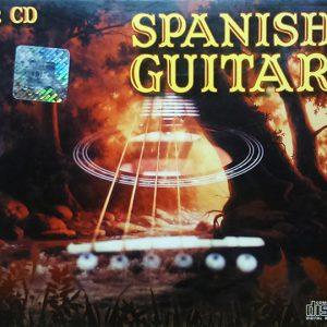 sbornik-spanish-guitar-2cd-digipak