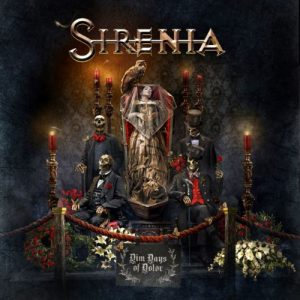 sirenia-dim-days-of-dolor-2016